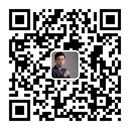 微信图片_20200605144127.jpg