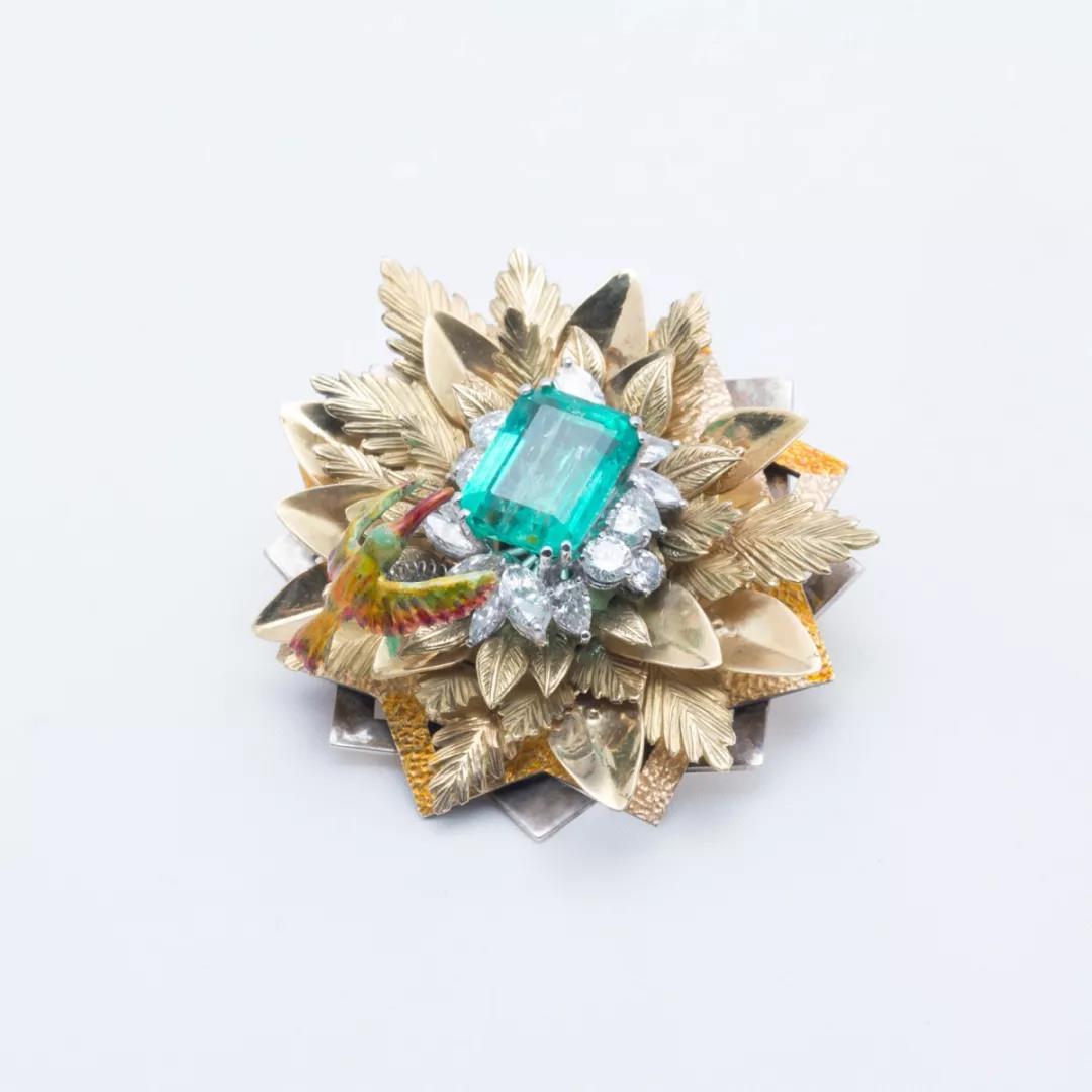 珠宝3.jpg
