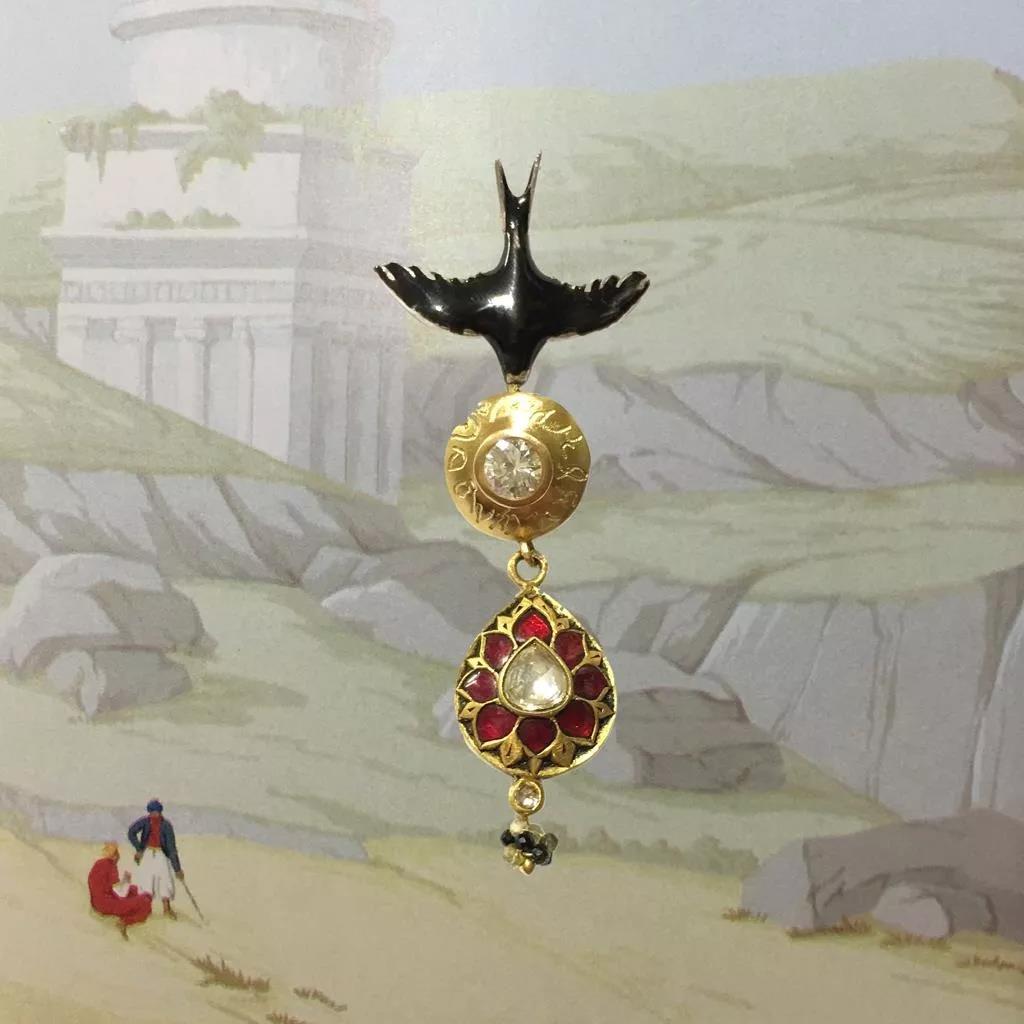 珠宝4.jpg