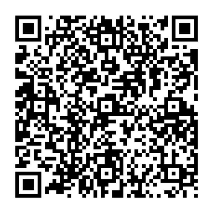 微信图片_20200819162817.jpg