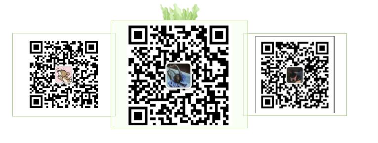 微信图片_20200819164123.png